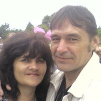 ВИКТОР, 51 год, Рак, Находка (Приморский край)