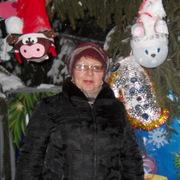 Ирина 55 лет (Весы) Рыбинск