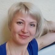 Ирина 44 Екатеринбург