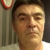 Igor, 56, Konakovo
