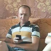 гоша 38 Уфа