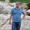 Константин, 33, г.Нижнекамск