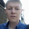 Олег, 39, г.Алматы́