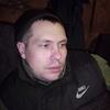 Апрр Апол, 30, г.Ярославль