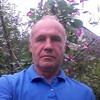 Николай, 58, г.Курчатов