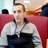 Сергей, 27, г.Березники
