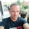 Yuriy, 41, г.Афины