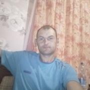 Андрей 30 Шебекино