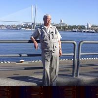 Виталий Смоленский, 69 лет, Рак, Екатеринбург