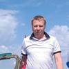 andrey, 50, Yelets