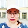 Alisa, 46, г.Белград