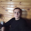 Саша, 18, г.Киев