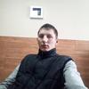 Денис Овсянников, 31, г.Кемерово
