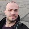 Dmitriy, 35, Tashkent