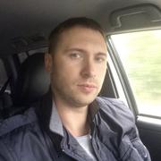 egor 30 Киев