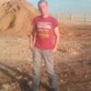 Ярослав, 31, г.Балкашино