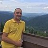 Олег, 59, г.Красноярск