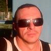 Михаил, 35, г.Нововятск