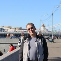 Владимир, 48 лет, Весы, Серов