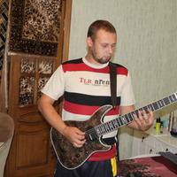 Вадим, 32 года, Рыбы, Экибастуз