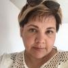 Лариса, 41, г.Измир