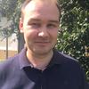Тимур, 36, г.Москва