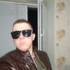Олександр, 26, г.Днепр