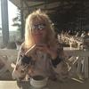 Рита, 54, г.Санкт-Петербург