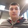 руслан, 36, г.Красногорск