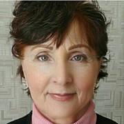 Татьяна, 66