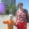 Надежда, 55, г.Каменск-Уральский