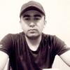 Musamir, 27, Dushanbe