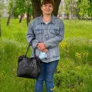 татьяна 53 года (Близнецы) Северодонецк
