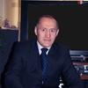 сергей, 51, г.Москва