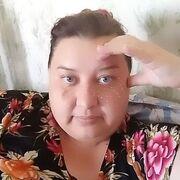Ирина 39 лет (Овен) Фергана