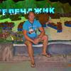 Алекс, 50, г.Жуковка