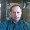 Николай, 51, г.Мстиславль