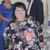 Родика, 44, г.Спас-Клепики