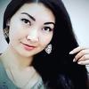 Нурия, 24, г.Челябинск