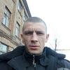 Алексей Наталушко, 31, Бориспіль