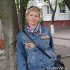 Ирина, 48, г.Каховка