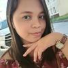 Maela, 21, г.Манила