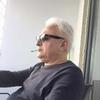 Тигран Даян, 56, г.Житомир