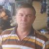 Александр, 55, г.Долгопрудный