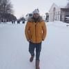 Ярослав, 27, Старобільськ