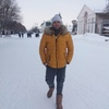 Ярослав, 27, г.Старобельск