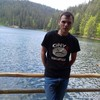 Михайло, 26, г.Червоноград