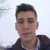 Гоша, 21, г.Новочебоксарск