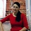 Валентина, 45, г.Брест