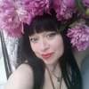 Наталя, 41, Львів